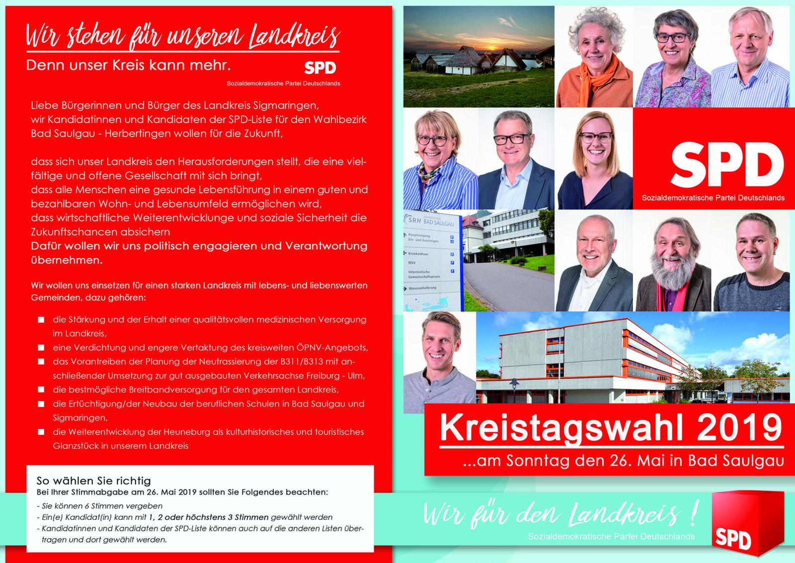 Kreistagsprospekt 2019
